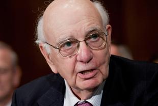 How Regulators Will Toughen the Volcker Rule   Financial services 21st century   Scoop.it