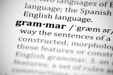 Planning a grammar lesson | Applied Corpus Linguistics to Education | Scoop.it