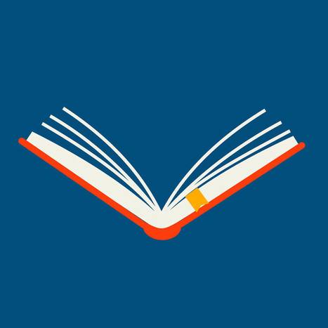What Authors Should Know About Advance Review Copies | Ebook and Publishing | Scoop.it