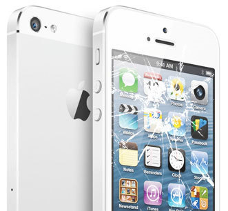 Should you opt for iPhone6 Screen Replacement Mississauga? | Social Networking | Scoop.it
