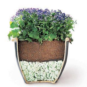 Tips for Moving Heavy Potted Plants | The Family Handyman | Hydroponic Business | Scoop.it