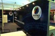 Wipro sniffs opportunity in government's open source drive - The Times of India | NEWS FOR INDIANS ABOUT COLOMBIA | Scoop.it