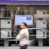 Après 18 mois de baisse, les taux des crédits immobiliers remontent | Immobilier | Scoop.it