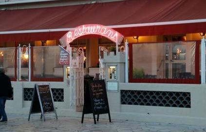 Sanary, Economie : Les restaurateurs manifestent à Toulon | Actualité de la restauration dans le Var | Scoop.it