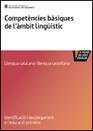 Identificació i desplegament de les competències bàsiques en el currículum/1: l'educació sociolingüística a primària | L'aprenentatge de llengües i les TIC | Scoop.it