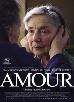 Amor (Jean-Louis Trintignant-Emmanuelle Riva) - Ver Pelicula Trailers Estrenos de Cine | estrenosenelcine | Scoop.it