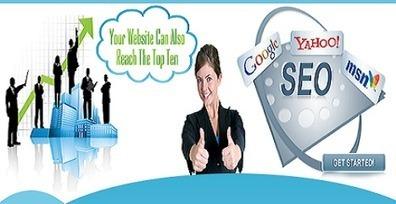 mls online mn | SwiftBookmarks | Home for sale mn | Scoop.it