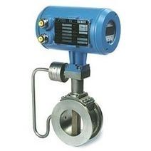 Best quality Steam Flowmeters in india   Addmas Measurement   Scoop.it