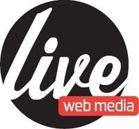 Custom Web Design & Development Company, Los Angeles | Los Angeles web Design services | Scoop.it