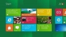 Quelques informations sur les prix des différentes versions de Windows 8, avec ou sans promotion | Seniors | Scoop.it