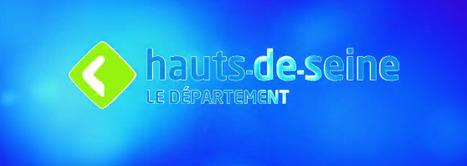 Sèvres, collège connecté | Tablettes numériques | Scoop.it