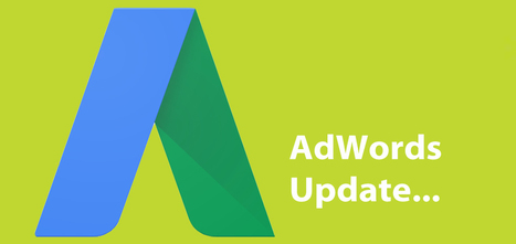 Massive Changes To Google Adwords. How Will It Impact You? | Website advice | Scoop.it