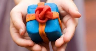Regali solidali, donare vicino o lontano? Gli indirizzi e i link | La ... | Carità e sostegno ai più deboli | Scoop.it