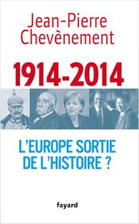 MRC Seine & Marne » Blog Archive » Exception culturelle française ... | Mondialisation et exception culturelle | Scoop.it