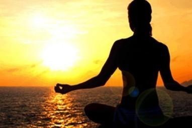 Meditación como poderosa técnica para mejorar la Salud, la Educación y el estrés postraumático | Maestros | Scoop.it