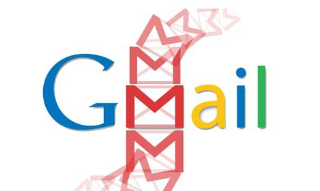Gmail : ce qui change dans la nouvelle version de la messagerie de Google | A New Society, a new education! | Scoop.it