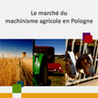 RNBP Agroéquipement