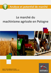 Le marché du machinisme agricole en Pologne 2013 | RNBP Agroéquipement | Scoop.it