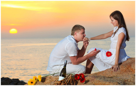 Vashikaran Mantra To Get Your Girlfriend Back | Lost Lover Back By Black Magic | Scoop.it