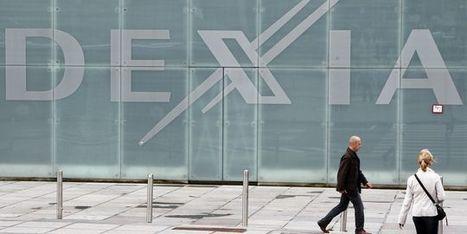 Dexia : accord en vue entre autorités belges et française - Qui est le grand pays? | Belgitude | Scoop.it