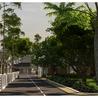 Villas and Apartment Kottayam