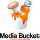 Media Bucket Group | CrunchBase | Posicionamiento SEO en Google Explicado | Scoop.it