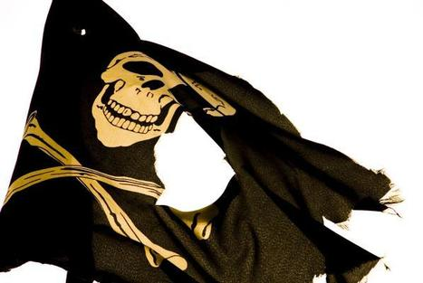 From The Kid Pages; Fun Facts and Information on Pirates for Children | Pirate Facts | Scoop.it