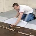 Hardwood Floor Installation Costs   Home Design Tips and Guides   Home Builders Expert   Scoop.it