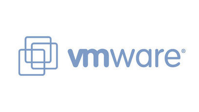 Cloud Formation's Impact On VMware, Red Hat, Microsoft, Oracle - ValueWalk | Open Source | Scoop.it