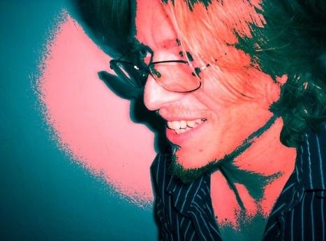 Chris Roland | TEA is 30!   The reunion | Scoop.it