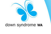 Helping Your Baby Develop | Down Syndrome WA | Infant Health Issues 2013 | Scoop.it