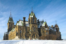 Canada Maps and Canada Travel Guide - Canadian Province Maps | geo-delaney-sarah | Scoop.it