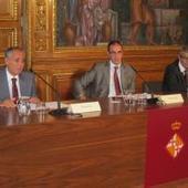 Barcelona crea un clúster público-privado para impulsar proyectos ... - Lainformacion.com   Cluster   Scoop.it