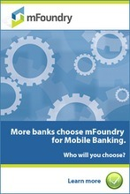 Mobile Banking: Mobile Banking Security - Jan 2   Best in Banking   Scoop.it