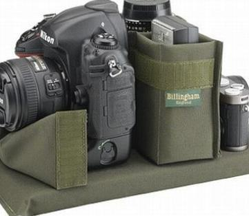 billingham unveils new v bridge insert   PhotoInk   Cool Photography stuff   Scoop.it