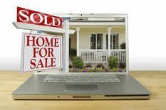 mls online mn | Homes for sale mn | Scoop.it