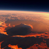 Scientists show that microbes from Earth can survive conditions found on Mars | leapmind | Scoop.it