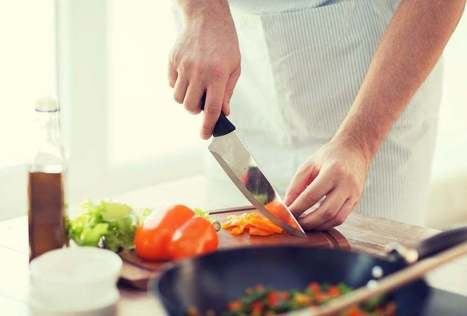 Innovation & Startup : Eatzer Marketplace, une nouvelle expérience culinaire | HelloBiz | Tourisme Infos | Scoop.it