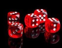 Bitcoin Dice | BitCoin casino | Scoop.it