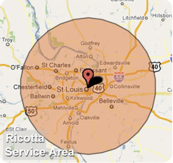 Benefits Of Hiring AC Repair Services St. Loui | Ricotta Heating & Air | Scoop.it