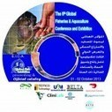 The Global Fisheries & Aquaculture Research Conference | EGYPT | The Global Fisheries & Aquaculture Research Conference - Egypt | Scoop.it