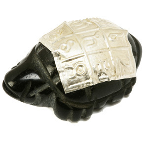 Use Vaastu Tortoise For Harmony | Happy Birthday Priyanka | Scoop.it