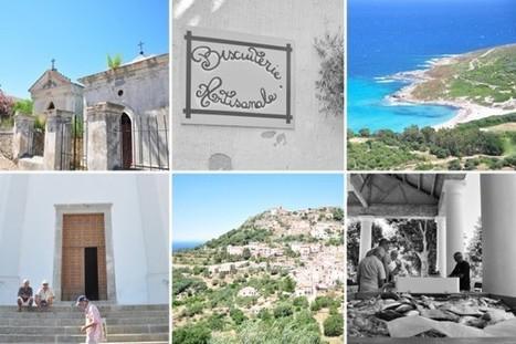 Petits plaisirs et bonnes adresses en Corse #2 | Happy Life | Balagne Tourisme | Scoop.it