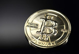 Bitcoin Climbs to Record on Wider Acceptance, China Trade - Bloomberg | Virtual Payments | Scoop.it