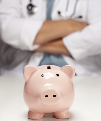 Frugal Medicine - What Indian Doctors Can Teach the US Healthcare System | The daily digest | Scoop.it