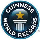 Guinness World Records   Online stuff for the class   Scoop.it