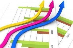 Google Analytics: 4variables personnalisées pour mieux mesurer l'engagement | Webmarketing | Scoop.it