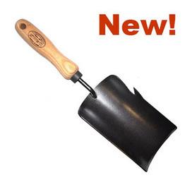 bwisegardening: Win A Potting Scoop from DeWit Garden Tools!   Annie Haven   Haven Brand   Scoop.it