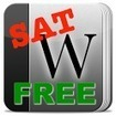 SAT Word A Day – A Free Vocabulary App for Android | What is Hot in Education | Scoop.it