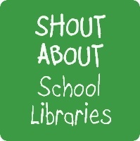CILIP | Shout About School Libraries Campaign | General library news | Scoop.it